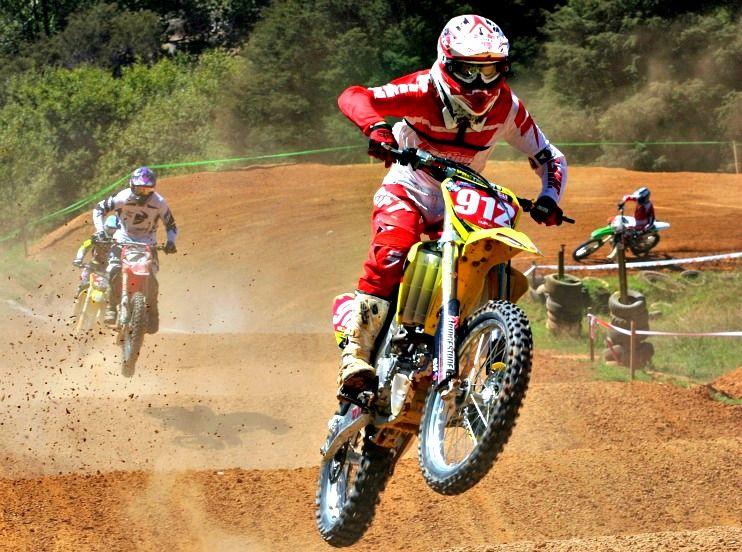 Action Suzuki Hawera